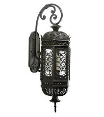 Wrought Iron Chandeliers Mexican Custom Wrought Iron Lights Hand Forged Chandeliers Hacienda Lights