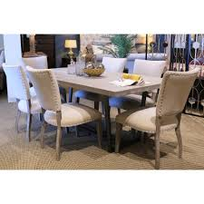 sedgwick table set by universal furniture texas furniture hut