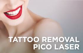 tattoo removal pico laser sw1 clinic