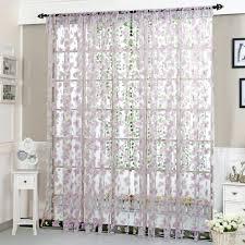 online get cheap roller curtain fabric aliexpress com alibaba group