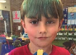 7 year old boy hair vancouver police locate missing 7 year old boy the columbian