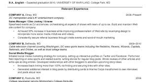 resume striking skills to put on a resume for laborer glorious