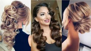 formal hairstyles long 2018 formal hairstyle ideas updo hairstyles youtube