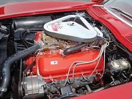 corvette engines for sale 1967 corvette sting corvette fever magazine