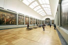 free stock photos of art gallery pexels