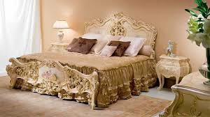 wooden double bed design for home in india and pakistan latest