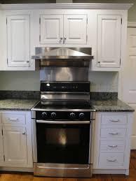 door hinges blind inset install kitchen cabinets for flush