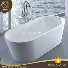 Small Bathtub Small Bathtub Suppliers And Manufacturers At
