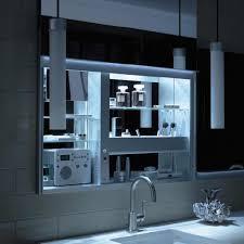 robern uplift 36 bath medicine cabinet from home u0026 stone
