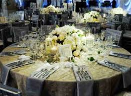 centerpiece for table mimi decor wedding and event decoration rentals event planning