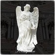Angel Sculptures Granite Angel Statues Granite Angel Statues Suppliers And