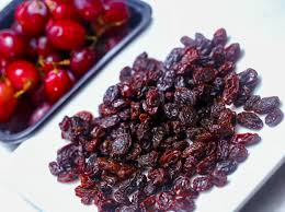 how to make raisins 7 steps with pictures wikihow
