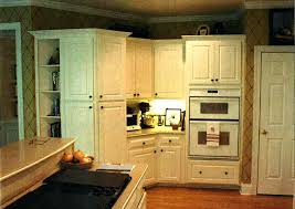 tall kitchen pantry cabinet furniture pantry cabinet furniture extra large pantry cabinet home depot