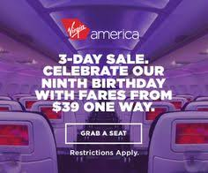 black friday airline deals student universe black friday airline deals pinterest