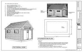 free barn plans 9 pole barn plans 12 x 20 storage shed plans free 4 esgntv com
