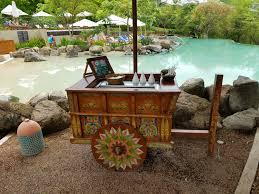 andaz costa rica peninsula papagayo resort review