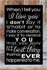 53 best valentine u0027s day quotes images on pinterest valentine u0027s