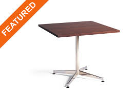 L Shaped Desk On Sale by Used Office Furniture For Sale By Cubicles Com Office Furniture