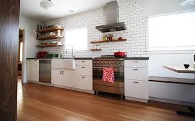 white kitchen cabinets soapstone countertops 10 ideas for backsplashes to go with your soapstone counters