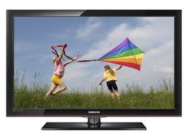 best 50 inch tv deals black friday 483 best black friday tv deals 2012 images on pinterest friday