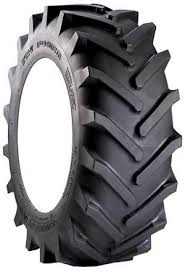 Best Sellers Tractor Tires For 15 Inch Rim 50 15 Carlisle Tru Power Tractor Tire 6 Ply