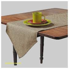 how to make a table runner with pointed ends end tables how to make a table runner with pointed ends lovely snap
