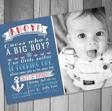design free printable birthday cards for kids free printable