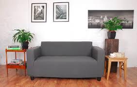 Futon Japonais Ikea Ikea Klobo Couvre Canapé Dans La Grande Gamme De Couleurs