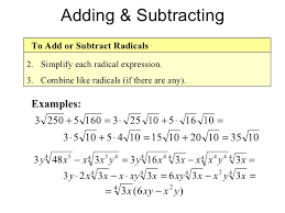 number names worksheets adding square roots worksheet free