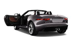 lexus convertible 2017 lease jaguar inside car guys
