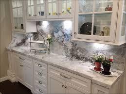 Quartz Kitchen Countertops Reviews Kitchen Quartz Countertops Reviews Super White Quartzite Cost