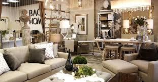 home decor stores houston tx home decor stores in houston tx home decor stores houston tx