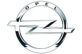 volkswagen logo wallpaper hd opel logo opel car symbol and history car brand names com