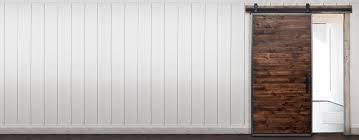 interior home doors interior home doors impressive decor e compressed cuantarzon com