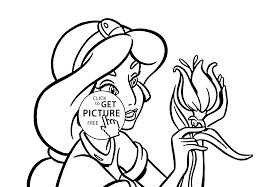 disney princess coloring u2013 pilular u2013 coloring pages center