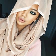 beautiful dark skin eyebrows eyes fashion flawless y gorgeous