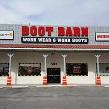 s boots store boot barn work store 19 photos 56 reviews shoe