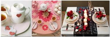 valentines day home decorations 40 ideas of home décor for valentine s day home interior design