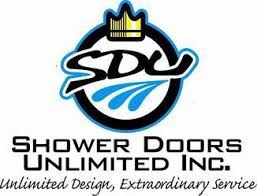 Shower Doors Unlimited Shower Doors Unlimited Boynton Fl 33426 Homeadvisor