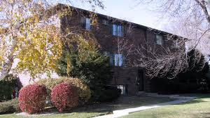 Iowa Road Conditions Map Apartments For Rent On Mason City Iowa U0027s North Side By American Realty