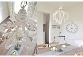 French Country Wooden Chandeliers Distressed Wood Chandelier Rustic Chandeliers French Country