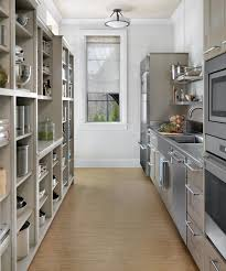 how to clean soiled kitchen cabinets for homeowners with the space and budget a kitchen