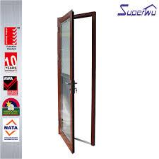 30 Inch Exterior Door by Wood Entry Door Manufacturer Adamhaiqal89 Com