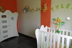 promo chambre bébé promo deco chambre bebe cod promo amazon
