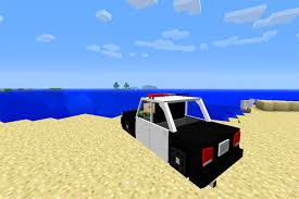 minecraft 0 8 0 apk cars mods for minecraft pe 1 0 0 apk android books