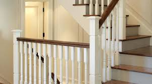 Houzz Entryway Stairway Paint Color Ideas U0026amp Inspiration