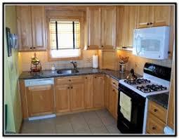 staten island kitchen cabinets staten island kitchen cabinets captainwalt