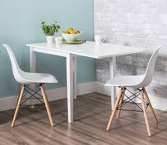 Jysk Bar Table Dining Room Furniture Furniture Jysk Canada