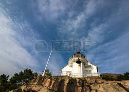 Guiding Light Church Guiding Light Images U0026 Stock Pictures Royalty Free Guiding Light