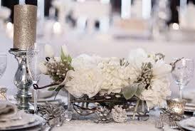 wedding ideas for winter 25 enchanting winter wedding ideas in grey shades weddingomania